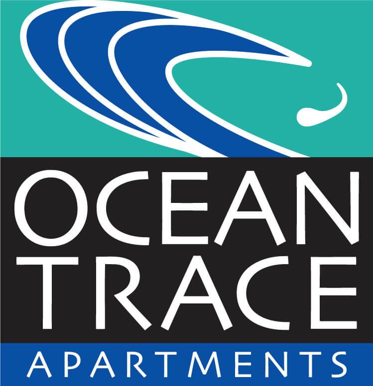 Ocean Trace